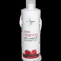Isle of Dogs - Deep Cleaning Shampoo, 16oz