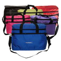 Chris Christensen - Kool Bag, Accessories and Dryer Bag