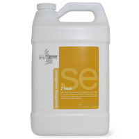 Salon Elements - 2 Heal Conditioner, Gallon