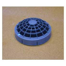 Chris Christensen - Kool Dry Dryer Dome Filter