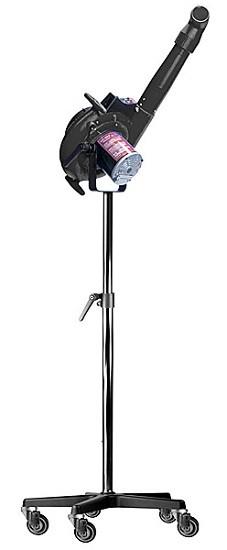 Double K - Challengair 9000II Stand Dryer Nozzle Up