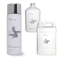 Isle of Dogs COATURE No 50 Light Management Conditioner