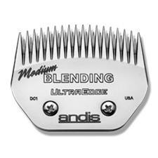 Andis - UltraEdge Medium Blending Blade