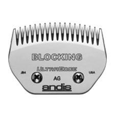 Andis - UltraEdge Blocking Blade