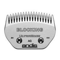 Andis - UltraEdge Blocking Blade