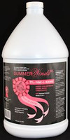 Summerwinds - Fine-L-Shine - Creme Rinse Conditioner, Available in 16 oz, 32 oz and Gallons