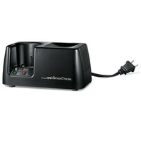 Andis - Super AGR Plus Charger, 110 Volts