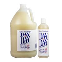 Chris Christensen Day to Day Shampoo