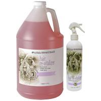 #1 All systems - C1 Hair Revitalizer & Instant Anti-static Spray
