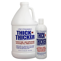 Chris Christensen Thick N Thicker Volumizing Protein