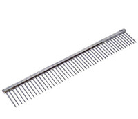 #1 All Systems - Perfect Poodle Comb 9 1/2""