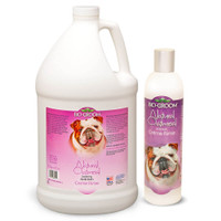 Bio-Groom Natural Oatmeal Creme Rinse