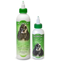 Bio-Groom Ear Care