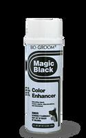 Bio-Groom - MAGIC BLACK Color Enhancer