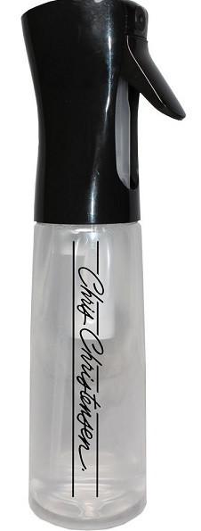Chris Christensen - Fine Mist Sprayer Bottle, 16 oz