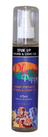 Plush Puppy - Stuk Up Hairspray, 175 ml
