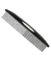 """Andis - Premium 7.5"""" Steel Pet Comb"""