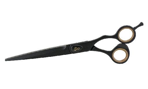 "Oster - KAZU 8"" Straght Shear (OS78790-140-000)"