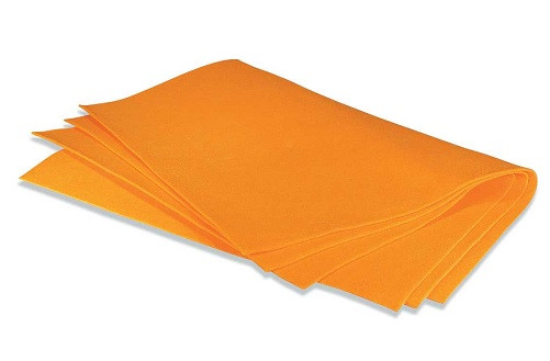 Absorb-A-Towel (ZM92020)