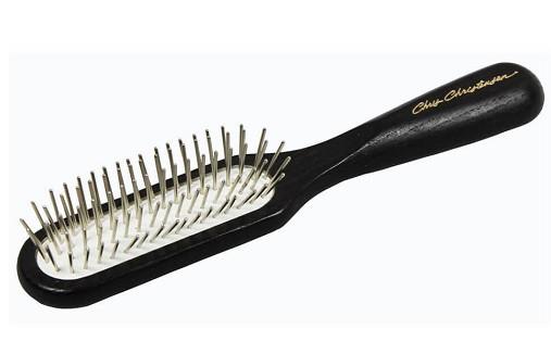Chris Christensen - Ice Slip Pin Brush (A120D)