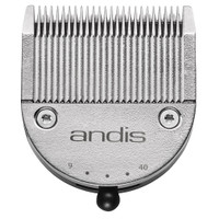 ANDIS - 5-POSITION ADJUSTABLE BLADE for Pulse Li 5 Clipper