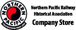 NPRHA Company Store