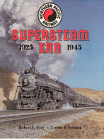 NP Supersteam Era
