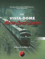 Vista-Dome NCL