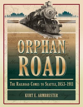 Orphan Road