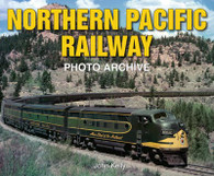NP Railway Photo Archive