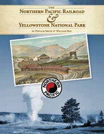 NP & Yellowstone Park