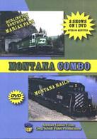 Montana Combo