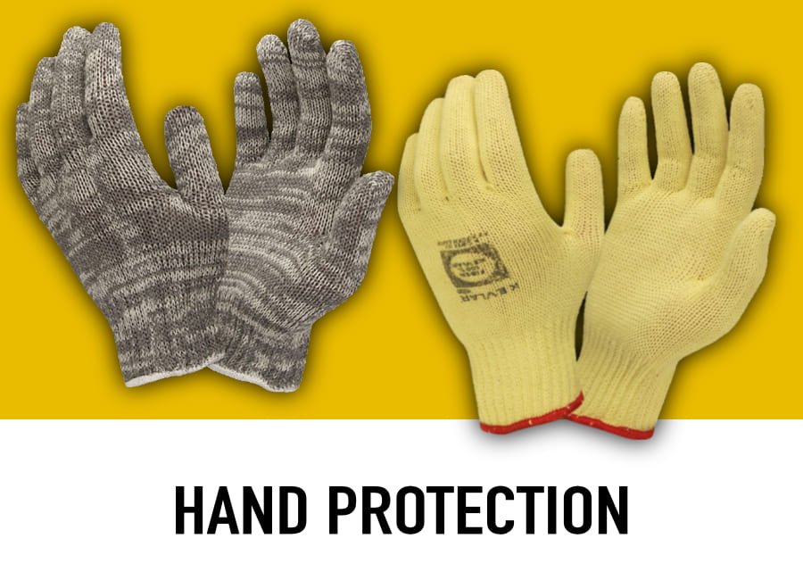 shop hand-protection