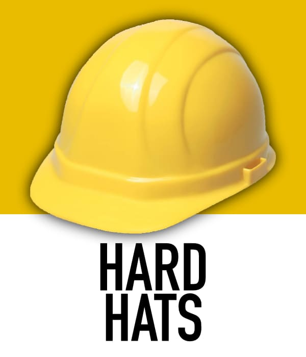 Head & Face Protection | PPE Pros