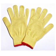 Cordova Kevlar®/Cotton Gloves, 10-Gauge, Cut Level 2 (Dozen)