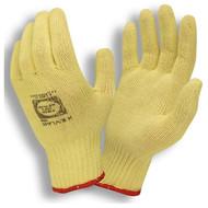 Cordova 100% Kevlar® Gloves, 7-Gauge, Cut Level 3 (Dozen)