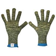 Cordova Power-Cor MAX™ Kevlar® Gloves, 10-Gauge, Cut Level 4 (Pair)