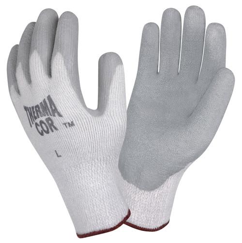 Cordova THERMA-COR™ Latex Coated Thermal Gloves, 10-Gauge (Dozen)