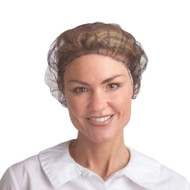 Nylon Hair Net