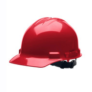 Cordova DUO™ Cap-Style Safety Helmet, 6-Point Pinlock Suspension (Each)