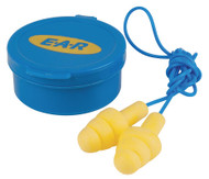 3M E-A-R UltraFit Earplugs