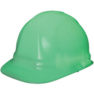 GLO-MEGA Cap Hard Hat