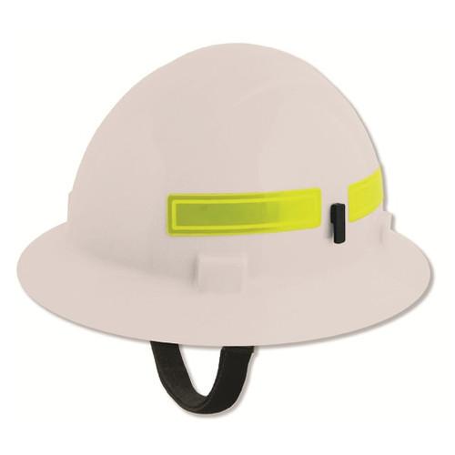 AMERICANA Wildlands Hard Hat, 4-Point Ratchet Suspension
