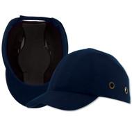 913 Hat Style Bump Cap