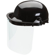 901 Bump Cap with Visor (Case of 6)