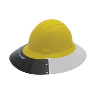 AS4E2 Americana Full Brim Shield (Case of 12)