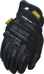 Mechanix Wear M-PACT 2 Glove