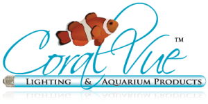 coralvue-logo.png
