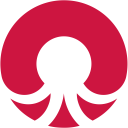 reef-octopus-logo.png