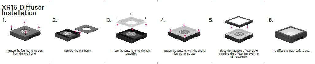 xr15-install-instructions.jpg